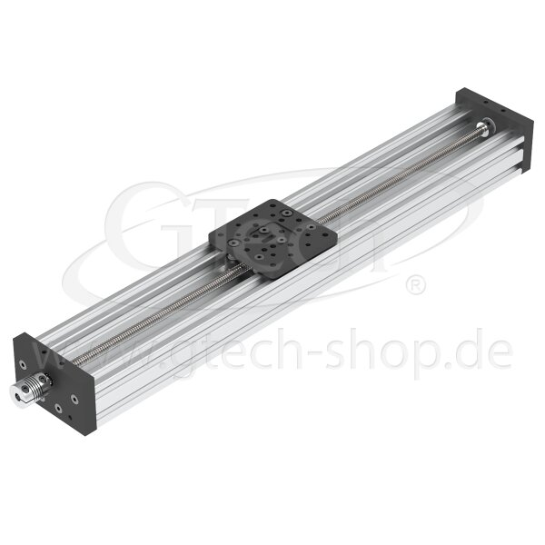Linearsystem Openbuilds Linearführung Linearachse 250 bis 1000mm
