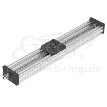 Linearsystem Openbuilds Linearführung Linearachse 250 bis...
